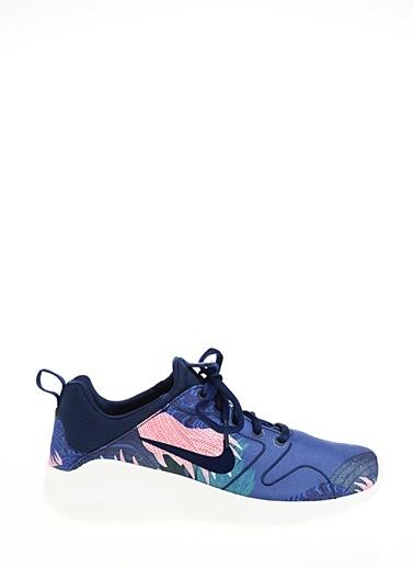 Wmns Nike Kaishi 2.0 Print-Nike